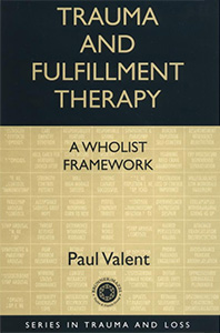 Trauma and Fulfillment Therapy